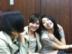 FLOWER 公式ブログ/ドン・キホーテ!千春 画像1