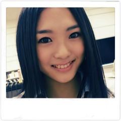 FLOWER 公式ブログ/オフショット☆絵梨奈 画像1