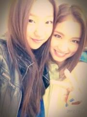 FLOWER 公式ブログ/M&Y★真波 画像1