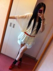 FLOWER 公式ブログ/名古屋♪真波♪ 画像1