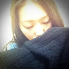 FLOWER 公式ブログ/写真☆真波 画像1