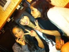 FLOWER 公式ブログ/名古屋からの〜浜松〜♪晴美♪ 画像1