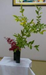 FLOWER 公式ブログ/質問!絵梨奈 画像2