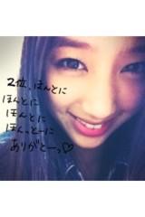 FLOWER 公式ブログ/Follow Me…!希 画像1