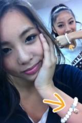 FLOWER 公式ブログ/HIROさん(*^o^*)  杏香☆ 画像1