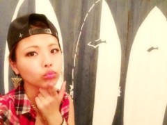 FLOWER 公式ブログ/Good night    千春 画像1