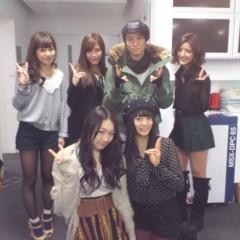 FLOWER 公式ブログ/EXILEのTETSUYA さん☆萩花 画像1