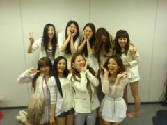 FLOWER 公式ブログ/おはようございます!絵梨奈 画像1