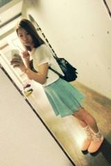FLOWER 公式ブログ/今日のコーデ(*^^*)  杏香 画像1