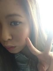 FLOWER 公式ブログ/Flowerで  杏香 画像1