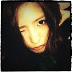 FLOWER 公式ブログ/おはよ☆萩花 画像1