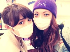 FLOWER 公式ブログ/RH:-)   千春 画像1