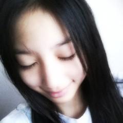 FLOWER 公式ブログ/おっはー(^ー^)ノ希☆ 画像1