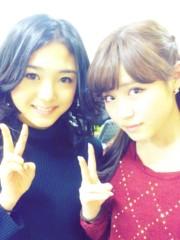 FLOWER 公式ブログ/!!!!!!!絵梨奈 画像1