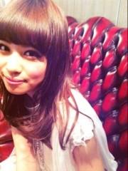 FLOWER 公式ブログ/赤坂サカス。美央 画像1