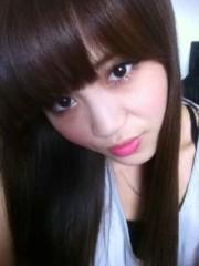 FLOWER 公式ブログ/リラックス☆彡伶菜 画像1