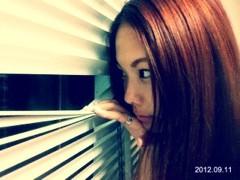 FLOWER 公式ブログ/ミタ!  千春 画像1