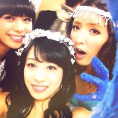 FLOWER 公式ブログ/週刊EXILE!はるみ 画像1