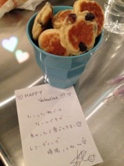 FLOWER 公式ブログ/Shizukaさん。伶菜 画像1