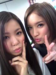 FLOWER 公式ブログ/フォー!  杏香 画像1
