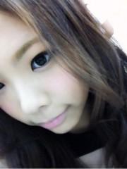 FLOWER 公式ブログ/収録〜!千春♪ 画像1