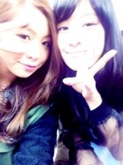 FLOWER 公式ブログ/ありがとう 杏香 画像1