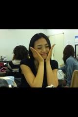 FLOWER 公式ブログ/絵梨奈特集!千春♪ 画像1