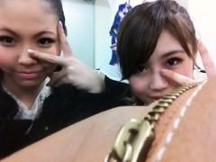 FLOWER 公式ブログ/東京公演2日目〜!!千春♪ 画像1