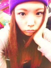 FLOWER 公式ブログ/本日は!! 千春 画像1
