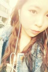 FLOWER 公式ブログ/メイク  杏香 画像1