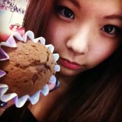 FLOWER 公式ブログ/希からのバレンタイン!!千春♪ 画像2