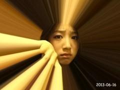 FLOWER 公式ブログ/ワロタ、希 画像1