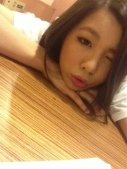FLOWER 公式ブログ/今日は何の日? 杏香 画像1