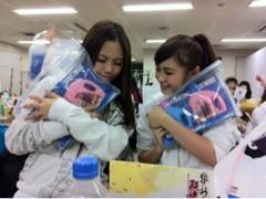 FLOWER 公式ブログ/EXILE MAKIDAIさん!千春♪ 画像1