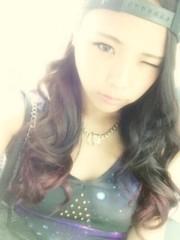 FLOWER 公式ブログ/Le gooo.   千春 画像1