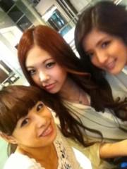 FLOWER 公式ブログ/千春と萩花と私。美央 画像2