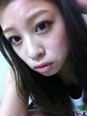 FLOWER 公式ブログ/ラゾーナ川崎。美央 画像1
