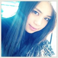 FLOWER 公式ブログ/よっしゃ!はるみ 画像1