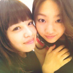 FLOWER 公式ブログ/リハーサル☆真波 画像1