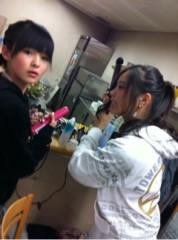 FLOWER 公式ブログ/MATSUさんプロデュース☆美央♪ 画像2