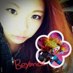 FLOWER 公式ブログ/みてー!w   千春 画像1