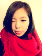 FLOWER 公式ブログ/おやすみ!  杏香 画像1