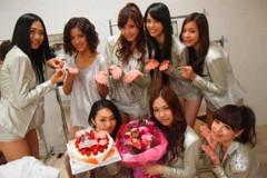 FLOWER 公式ブログ/MUSIC FIARのとき!千春 画像1
