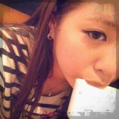 FLOWER 公式ブログ/あつつー( ;´Д`)  杏香 画像1