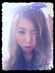 FLOWER 公式ブログ/おはよー 杏香 画像1