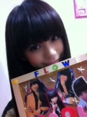FLOWER 公式ブログ/LOVEみんな晴美 画像2