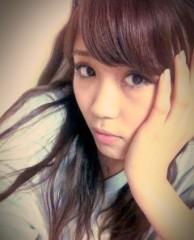 FLOWER 公式ブログ/E-Girls★Yahoo!JAPAN。伶菜 画像1