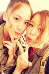 FLOWER 公式ブログ/キャレリーナさん  杏香 画像1