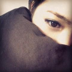 FLOWER 公式ブログ/おやすみん   杏香 画像1