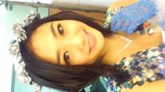 FLOWER 公式ブログ/ホワイト成人式(笑)絵梨奈 画像1
